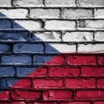 Образование в Чехии или Россия вперёд