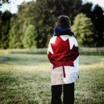 Образование в Канаде, а не обнаглели ли они там…